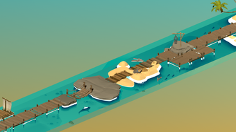Map_PirateIsland.png