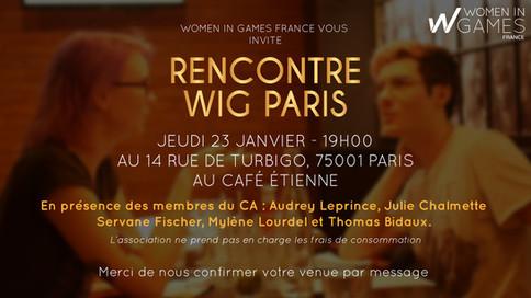 2020-01-23-WomenInGamesFrance.jpg