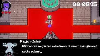 avoidvania-gameplay-demo-screen-02.png