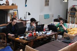 TeamBuilding_05