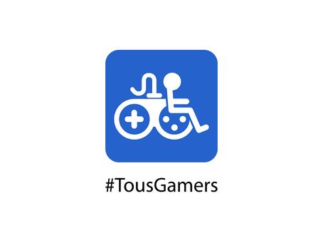 Comment concilier handicap et jeu vidéo ?