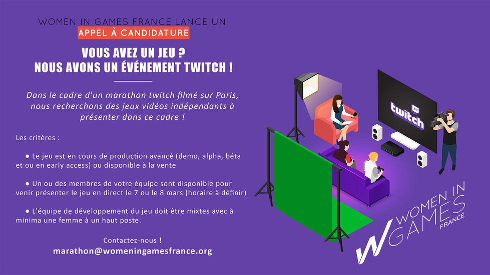2020-01-28-WomenInGamesFrance.jpg