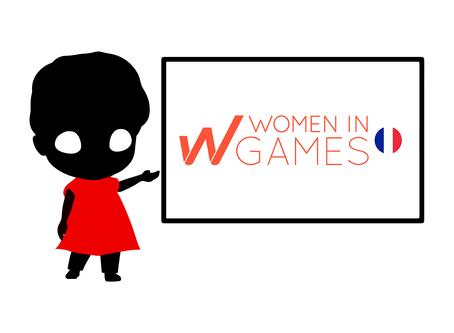 Red Studio entreprise partenaire de Women In Games
