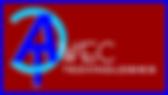 ATWEC TechnologiesFinalRGB.png