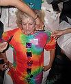Rainbow Jane.jpg