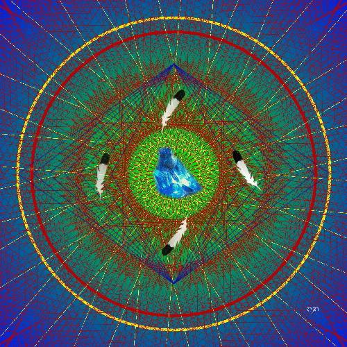 Medicine Wheel mandala..jpg