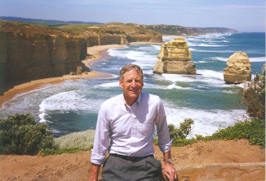 Australia12 Apostles.png