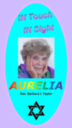 AureliaHome.png