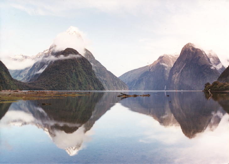 Milford Sound.png