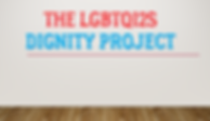 logo desktop.png