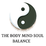 Mind Body Sould balance.png