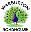 Warb rdhouse logo.png
