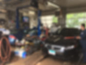 Mechanic, Auto Mechaic, Car Repair Near Me,Car Mechanic, auto shops near me, auto mechani near me, car mechanic near me, car repair, car repair shops near me, mechanic shops near me
