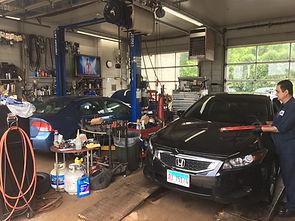 Mechanic, Auto Mechaic, Car Repair Near Me,Car Mechanic, auto shops near me, auto mechani near me, car mechanic near me, car repair, car repair shops near me, mechanic shops near me