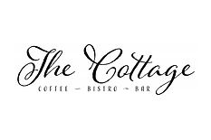 the-cottage-bothell-logo.jpg
