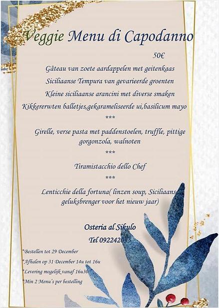 menu veggie capodanno2020.jpg