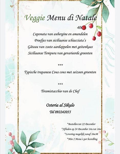 menu veggie natale 2020.jpg