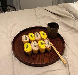 유부초밥 케이터링 샘플4.jpeg