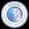 성신여자대학교 로고 1.png