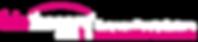Logo Biothecare Estetika