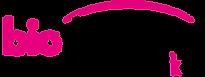 Logo Biothecare Estetika Romania