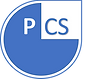 pcs%20logo_edited.png