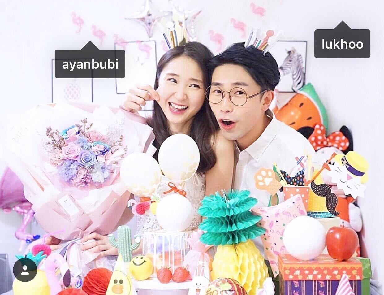 Artistes-Lukhoo&Ayan