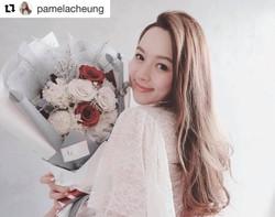 Model-PamelaCheung