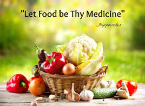 let food be thy medicine (1).jpg