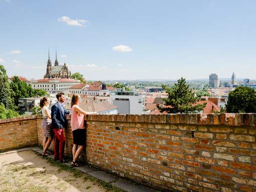 foreigners | an expats best friend in czech republic