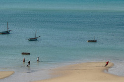 sea_bahia_mar_hotel_mozambique