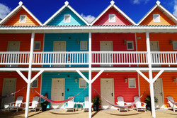 bed-and-bike-hostel-curacao
