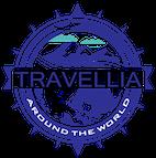 travallia logo