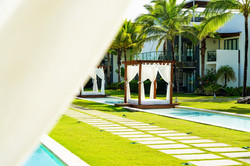 poolside-day-bed-sublime-samara