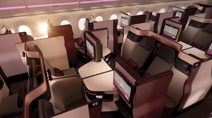 qatar-airways-qsuite-business-class