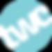 travelwithcarlo-logo.png