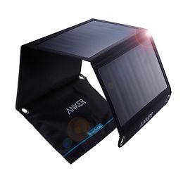 solar charger.jpg