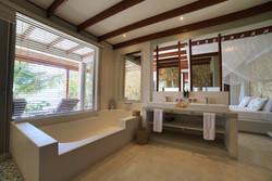 suite_bahia_mar_hotel_mozambique