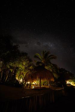 stars_azura_benguerra