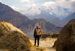 mountainsmith-backpack-pakistan