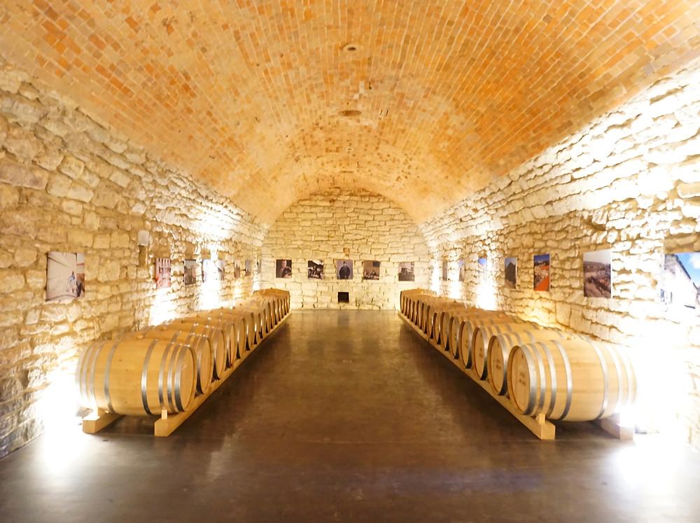 mimi winery moldova