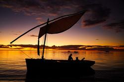 azura-dhow-boat