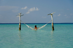 sea-hammock-constance-mofushi