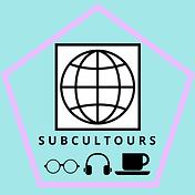 logo of casa crespo