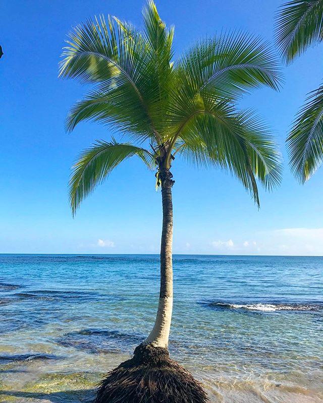 The #sea always calls me _ #puertoviejo #costarica -_-_#travel #traveling #travelgram #instatravel #wanderlust #backpacking #world #photogra