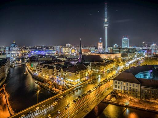 72h guide | berlin & munich - the ultimate alternative guide..