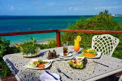 lunch_bahia_mar_hotel_mozambique
