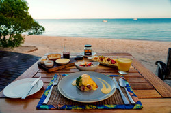 breakfast_azura_benguerra_edited