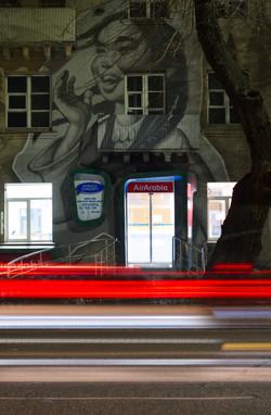 bishkek-street-art