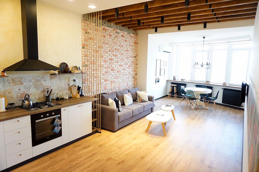ris dalma collection apartment yerevan